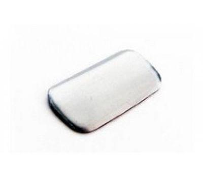Защита пера металлическая Cannondale S6 EVO (KP194) (TOO-99-13), фото 1