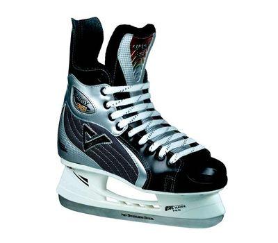 Хоккейные коньки Botas Energy 361 Белые / размер 41, фото 1