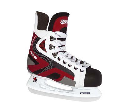 Хоккейные коньки Tempish Rental R26 / размер 46, фото 1