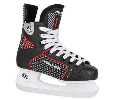 Хоккейные коньки Tempish Ultimate SH 30 / размер 42, фото 1