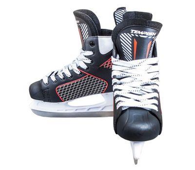 Хоккейные коньки Tempish Ultimate SH 30 / размер 42, фото 3
