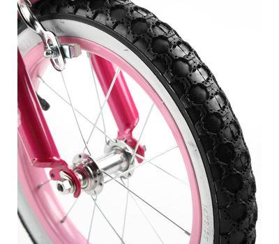 """Велосипед RoyalBaby MERMAID 16"""", фото 4"""