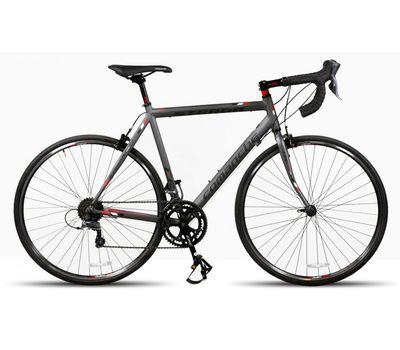 Велосипед Comanche Strada Pro Серый (рама 54CM), фото 1