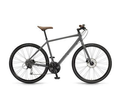"""Велосипед Winora Flint gent 28"""", рама 52 см, 2017, фото 1"""