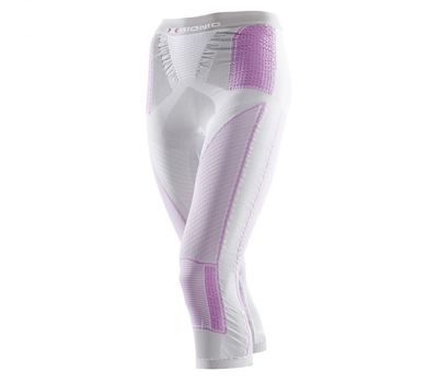 Термобелье X-Bionic Radiactor Evo Lady Pants Medium S050 (I20320), фото 1