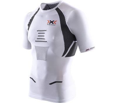Термофутболка X-Bionic Trick Running Shirt W091 (O100049), фото 1