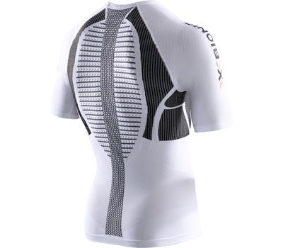Термофутболка X-Bionic Trick Running Shirt W091 (O100049), фото 2
