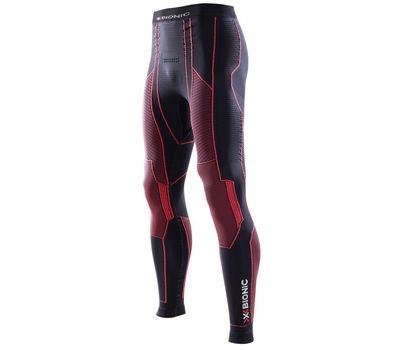 Мужские термоштаны X-Bionic Motorcycling Man Pants Long B102 (I20288), фото 1