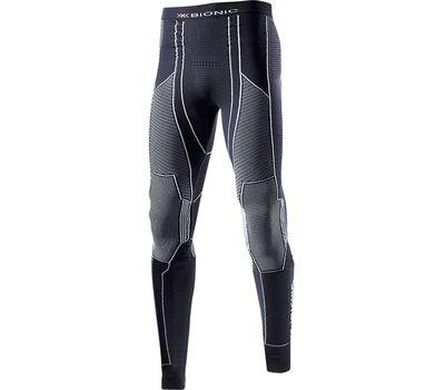 Термоштаны X-Bionic Motorcycling Summerlight Man Pants Long G087 (O20292), фото 2