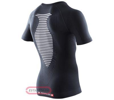 Термофутболка X-Bionic Energizer SummerLight Shirt Short Sleeves B119 (O100348), фото 2