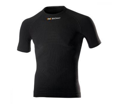 Термофутболка X-Bionic Energizer Summerlight Shirt Short Sleeves B000 (I20194), фото 1