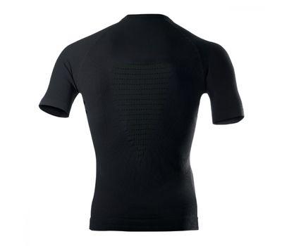 Термофутболка X-Bionic Energizer Summerlight Shirt Short Sleeves B000 (I20194), фото 2