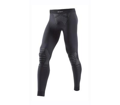 Термоштаны X-Bionic Invent Pants Long Man B014 (I20271), фото 1