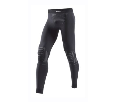 Мужские термошорты X-Bionic Invent Man Pants Long X13 (I20271), фото 1