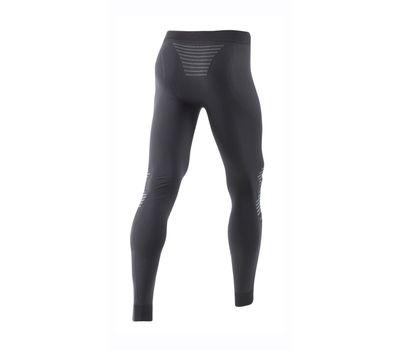 Мужские термошорты X-Bionic Invent Man Pants Long X13 (I20271), фото 2