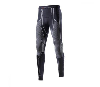 Мужские термоштаны X-Bionic Motorsport Summerlight Pants Long G087 (I20292), фото 1