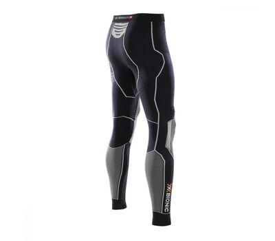 Мужские термоштаны X-Bionic Motorsport Summerlight Pants Long G087 (I20292), фото 2