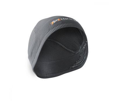 Шапка X-Bionic Helmet T1 G204 (O20231), фото 1