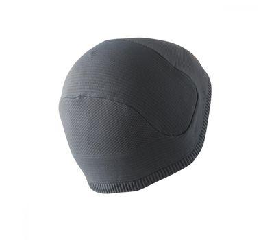 Шапка X-Bionic Helmet T1 G204 (O20231), фото 2