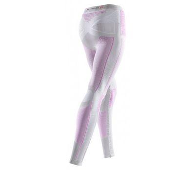 Термоштаны X-Bionic Radiactor Evo Pants Long Woman S050 (I020319), фото 1