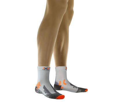 Термоноски X-Socks Trekking Outdoor G248 (XO20404), фото 1