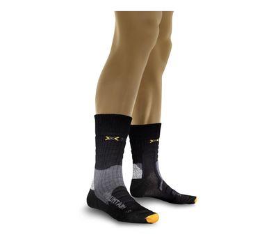 Термоноски X-Socks Trekking Mountain B000 (X020292), фото 1