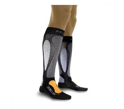 Термоноски X-Socks Carving Ultralight B078 (X20022), фото 1