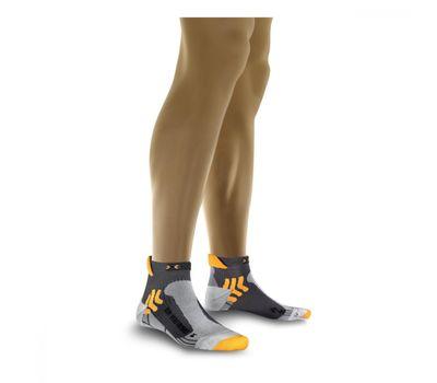 Термоноски X-Socks Run Performance G000 (X20039), фото 1