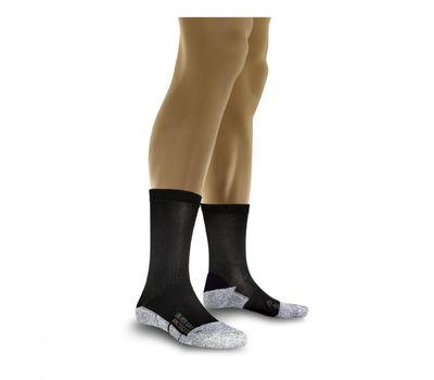 Термоноски X-Socks Silver Day X01 (X20059), фото 1
