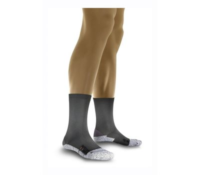 Термоноски X-Socks Silver Day X03 (X20059), фото 1
