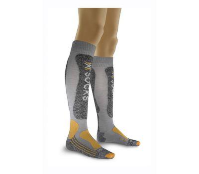 Термоноски X-Socks Skiing Light Lady X81 (X20234), фото 1