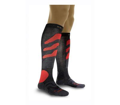 Термоноски X-Socks Ski Precision X71 (X20291), фото 1