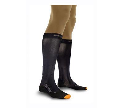 Термоноски X-Socks Trekking Energizer X01 (X20326), фото 1