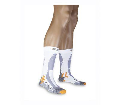 Термоноски X-Socks Ice Hockey Short X32 (X20342), фото 1