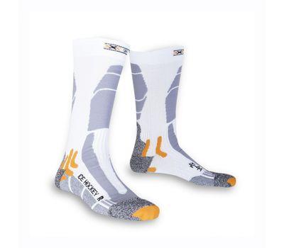 Термоноски X-Socks Ice Hockey Short X32 (X20342), фото 2
