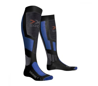 Термоноски X-Socks Snowboard X7A (X20361), фото 1