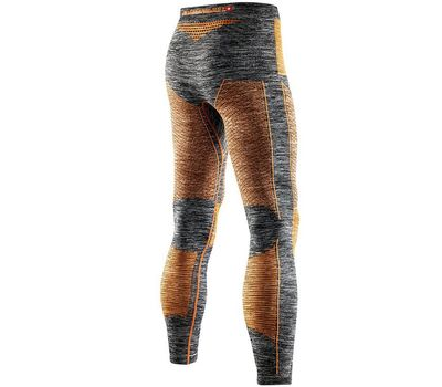 Термоштаны X-Bionic Energy Accumulatop Evo Melange Pants Long G372 (I100666), фото 2