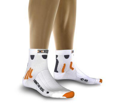 Термоноски X-Socks Mountain Biking X01 (X20007), фото 1