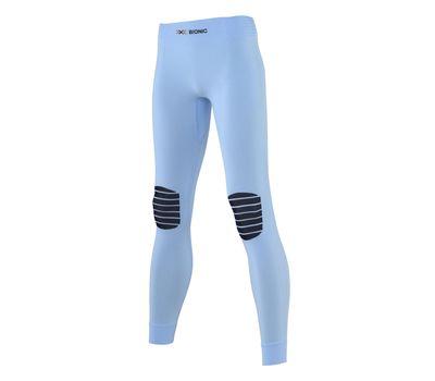 Женские термоштаны X-Bionic Energizer Lady Pants Long XB5 (I20104), фото 1