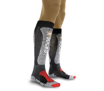 Термоноски X-Socks Skiing Light X02 (X20029), фото 1