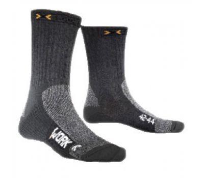 Термоноски X-Socks Work X03 (X20265), фото 1