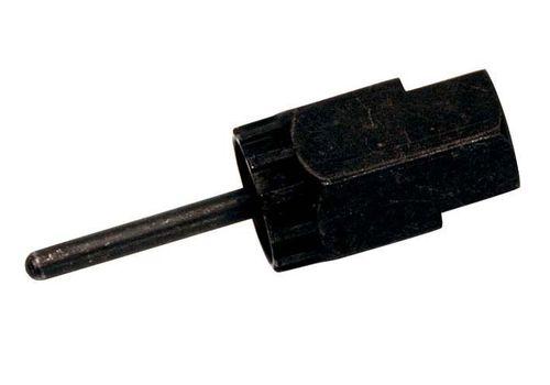 Съемник кассеты Longus SHIMANO HG, каленый, фото 1