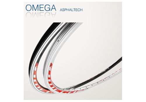 """Обод Mach1 Omega 28"""" FV, фото 1"""