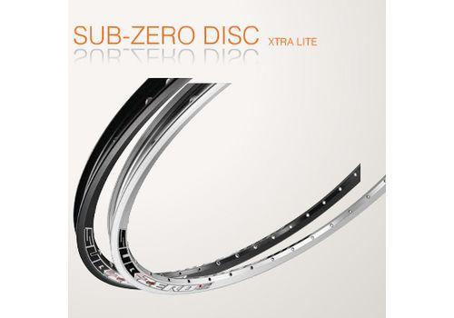 """Обод Mach1 Sub-Zero Disc 26"""" AV, фото 1"""