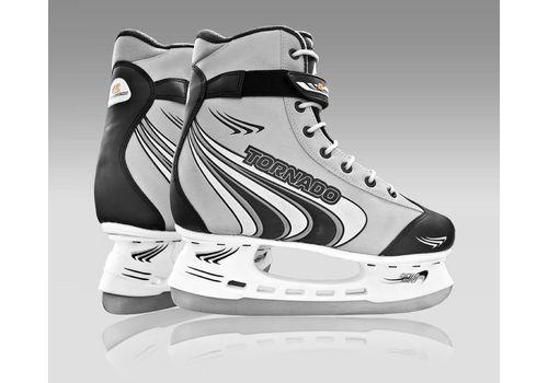 Ледовые коньки Спортивная Коллекция Tornado, фото 1