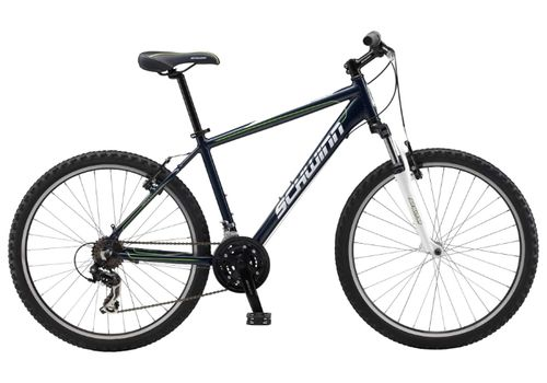 "Велосипед 26"" Schwinn Mesa 2 2013 matte petrol blue, фото 1"