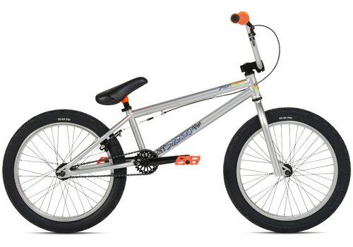 """Велосипед 20"""" Stolen Stereo 2 2013, фото 1"""