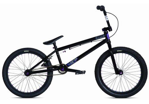 "Велосипед 20"" Stolen WRAP 2 2012, фото 1"