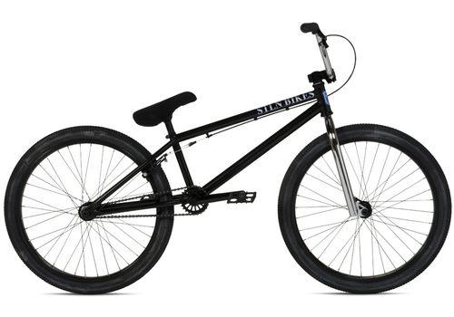"Велосипед 24"" Stolen Saint XLT 2 2013, фото 1"