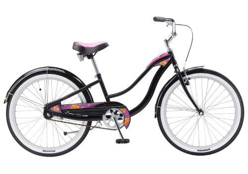 "Велосипед 24"" Schwinn Sprite Girls 2013, фото 1"